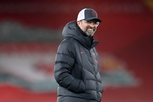 5 điểm nhấn sau trận Liverpool 3-0 Leicester - Bóng Đá