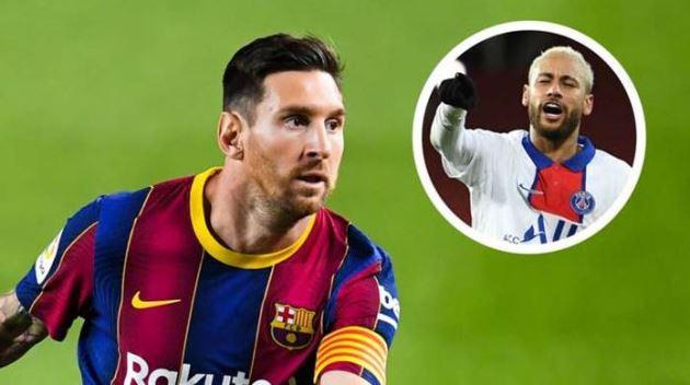 Bốc thăm vòng 1/8 Champions League: Chelsea gặp khó, Barca đụng PSG - Bóng Đá
