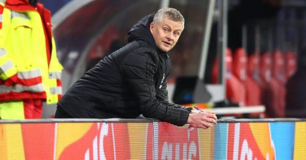 Cole explains why Man Utd won't win the PL title this season - Bóng Đá
