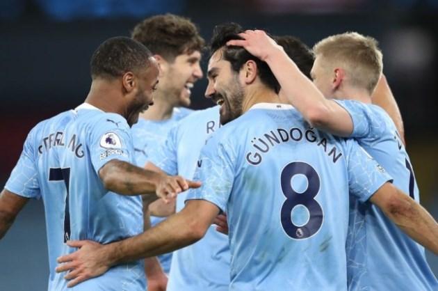 Graeme Souness thinks Sergio Aguero injury problems will cost Man City the Premier League - Bóng Đá