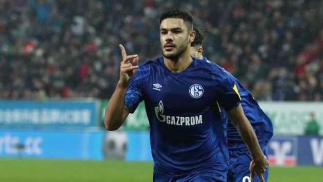 Kabak has 'future captain' potential says Liverpool boss Klopp - Bóng Đá