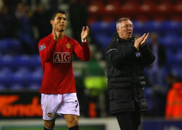 Thất bại của Liverpool tô điểm thêm sự vĩ đại của Sir Alex Ferguson - Bóng Đá