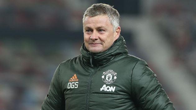 Man Utd may already have Nemanja Matic replacement who Ole Gunnar Solskjaer gave debut - Bóng Đá