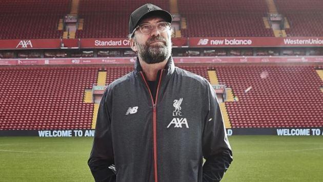 Mark Lawrenson reveals his prediction for Liverpool FC v Chelsea FC - Bóng Đá