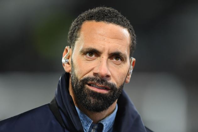 Rio Ferdinand reacts to Dele Alli's display in Spurs win - Bóng Đá
