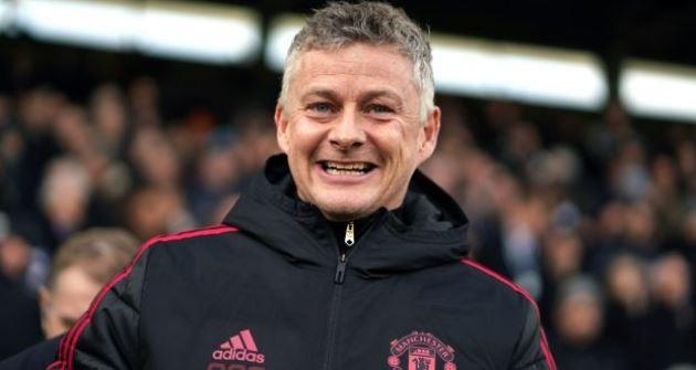 Lee Sharpe: 'Ole Gunnar Solskjaer out of his depth at Manchester United' - Bóng Đá