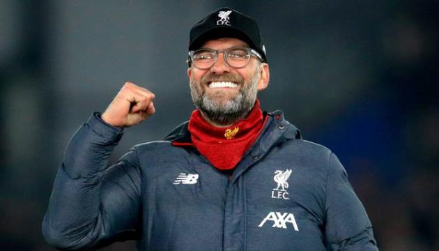 '100%' - Emile Heskey explains why Liverpool should sign Adama Traore - Bóng Đá