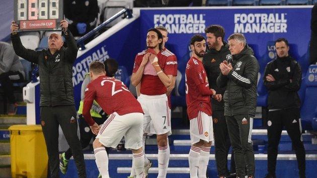 Đẳng cấp lên tiếng, sao Leicester chỉ rõ sai lầm chuyển nhượng của Man Utd - Bóng Đá
