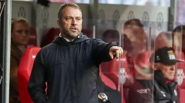 Hansi Flick wants to quit as Bayern Munich coach at end of season - Bóng Đá