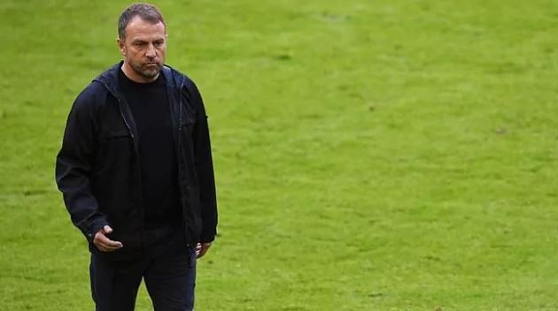 What's next for Bayern Munich after Hansi Flick? - Bóng Đá