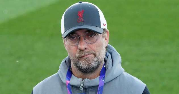 Liverpool boss Jurgen Klopp has already made his feelings known on European Super League - Bóng Đá