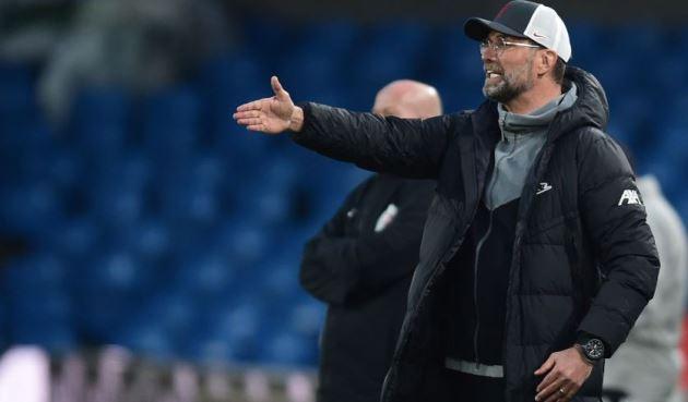 Jürgen Klopp's assessment of Liverpool's draw with Leeds United - Bóng Đá