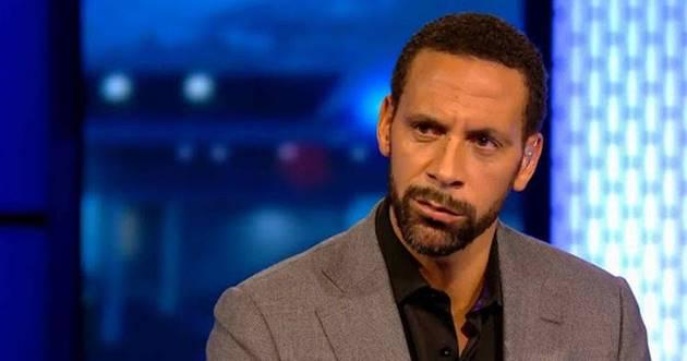 Rio Ferdinand explains why he's backing Paris Saint-Germain to win this year's Champions League - Bóng Đá