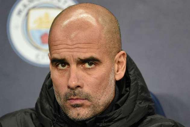 Pep Guardiola hé lộ kế hoạch đánh bại PSG - Bóng Đá