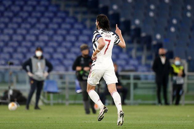 Hargreaves Man Utd handed three-man transfer shortlist as alternative to Erling Haaland - Bóng Đá