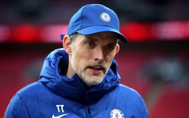 Seven Chelsea players put up for sale – with doubts of the futures of five more - Bóng Đá