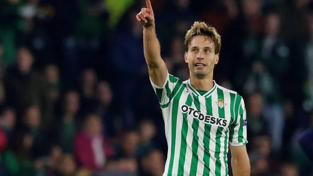 Siêu đội hình vắng mặt tại EURO của Tây Ban Nha: Kepa, Herrera cũng phải dự bị - Bóng Đá