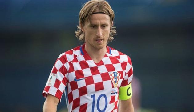 10 đội tuyển đắt giá nhất EURO 2020: - Bóng Đá