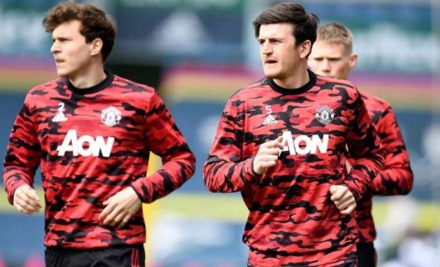 Man Utd transfer latest: Fabrizio Romano reveals club have drawn up a shortlist - Bóng Đá