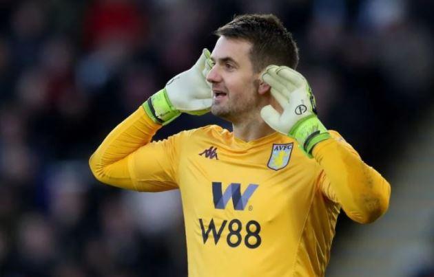 Man Utd transfers: Fabrizio Romano confirms medical set to happen this week - Bóng Đá