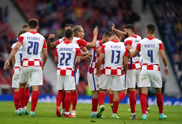 Top 10 ứng cử viên vô địch EURO 2020: Ý thứ 2, Anh vượt mặt Đức - Bóng Đá