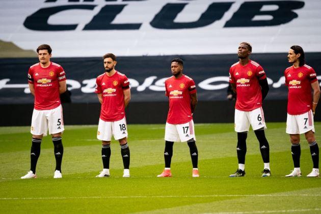 Sau Copa America và EURO, 5 cầu thủ có thể là chìa khóa cho thành công