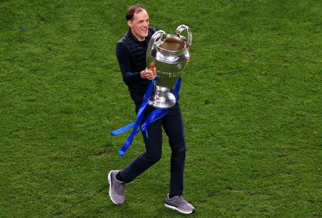 Jan Aage Fjortoft rates Chelsea FC's chances of signing Erling Haaland - Bóng Đá
