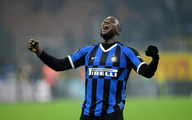Steve Nicol warns Chelsea FC about move to sign Inter Milan striker Romelu Lukaku - Bóng Đá