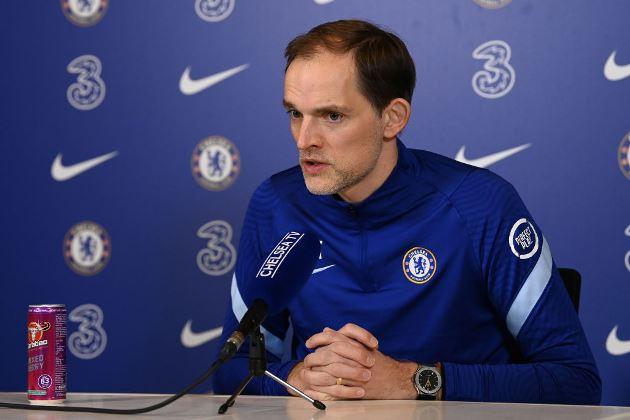 Chelsea ra tay chiêu mộ ngôi sao tấn công 60 triệu bảng của tuyển Anh - Bóng Đá