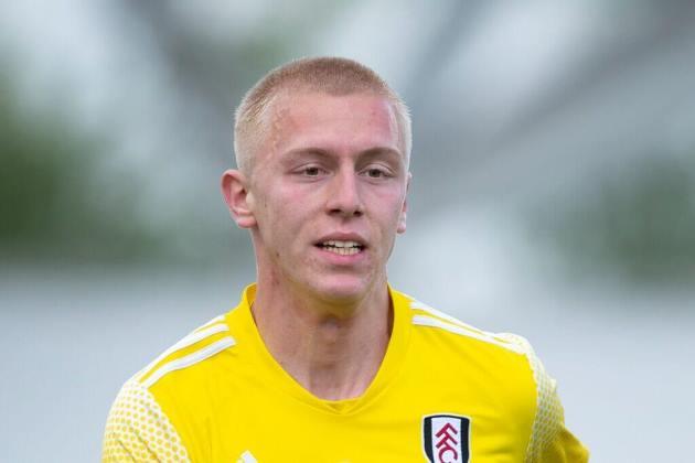 Arsenal 'complete deal for Fulham starlet Mika Biereth' - Bóng Đá