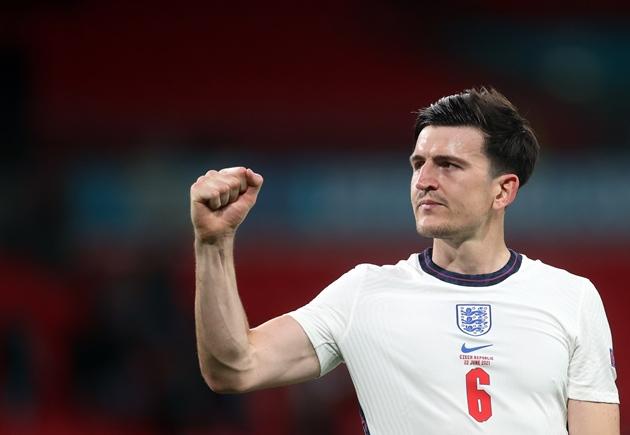 9 cầu thủ Anh được mua với giá trên 35 triệu bảng: Đắt có xắt ra miếng? - Bóng Đá