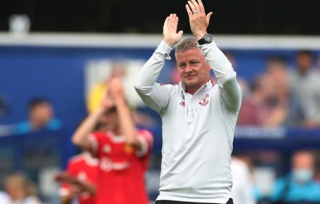 Fabrizio Romano reveals what could happen next at Man United after Varane deal - Bóng Đá