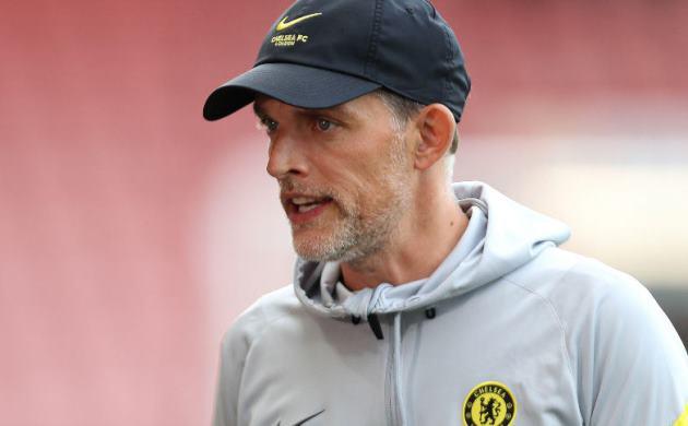 Tuchel confirms players are set to leave Chelsea - Bóng Đá