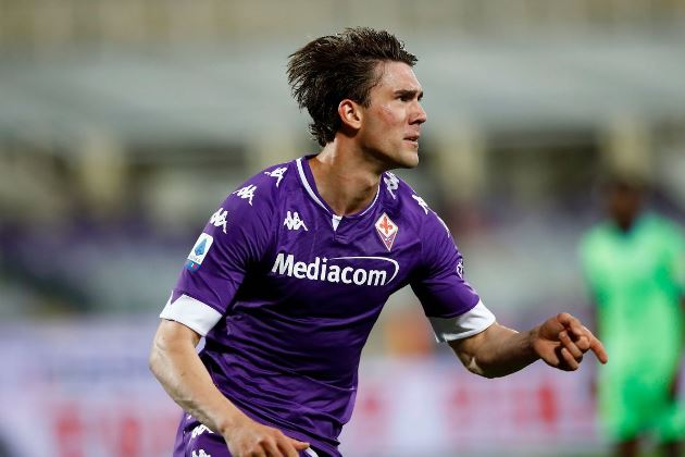 Fabrizio Romano runs the rule over Chelsea interest in 21-year-old Fiorentina forward - Bóng Đá