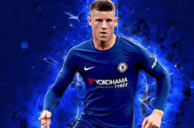 Đội hình 11 cầu thủ Premier League bị mắc kẹt sau kỳ chuyển nhượng hè 2021 - Bóng Đá