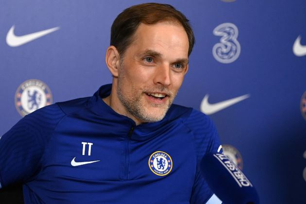 Ronald Koeman agrees with Louis Van Gaal on Chelsea under Thomas Tuchel - Bóng Đá