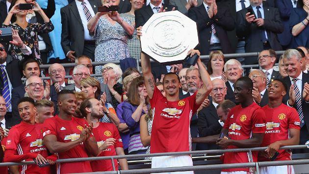 6 màn ra mắt ấn tượng nhất Man Utd 20 năm qua - Bóng Đá