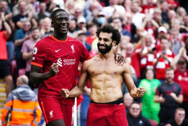 3 điểm nhấn sau vòng 5 Premier League: Ngôi sao lạc lõng, đội bóng đáng gờm - Bóng Đá