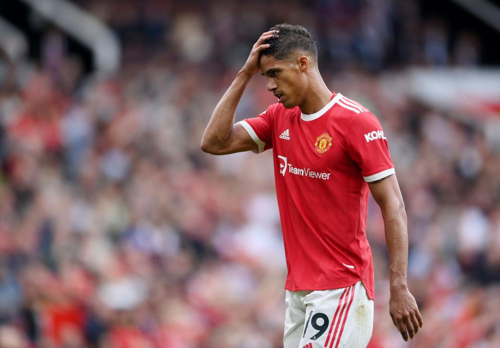 3 điểm sáng hiếm hoi của Man Utd trước Aston Villa - Bóng Đá