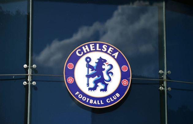 3 cầu thủ Chelsea để Newcastle chiêu mộ trong tháng Giêng - Bóng Đá