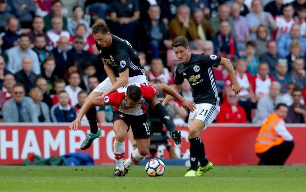 Solskjaer đã biết công thức tạo nên bộ 3 tiền vệ hoàn hảo cho Man Utd