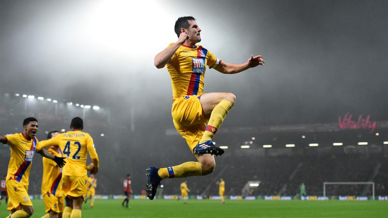 10 thống kê đáng chú ý trước vòng 16 Ngoại hạng Anh: Với Man City, giấc mơ sẽ thành ác mộng - Bóng Đá