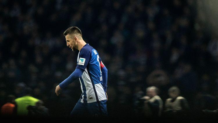 18 thủ quân tại Bundesliga 2018/19 gồm những ai? - Bóng Đá