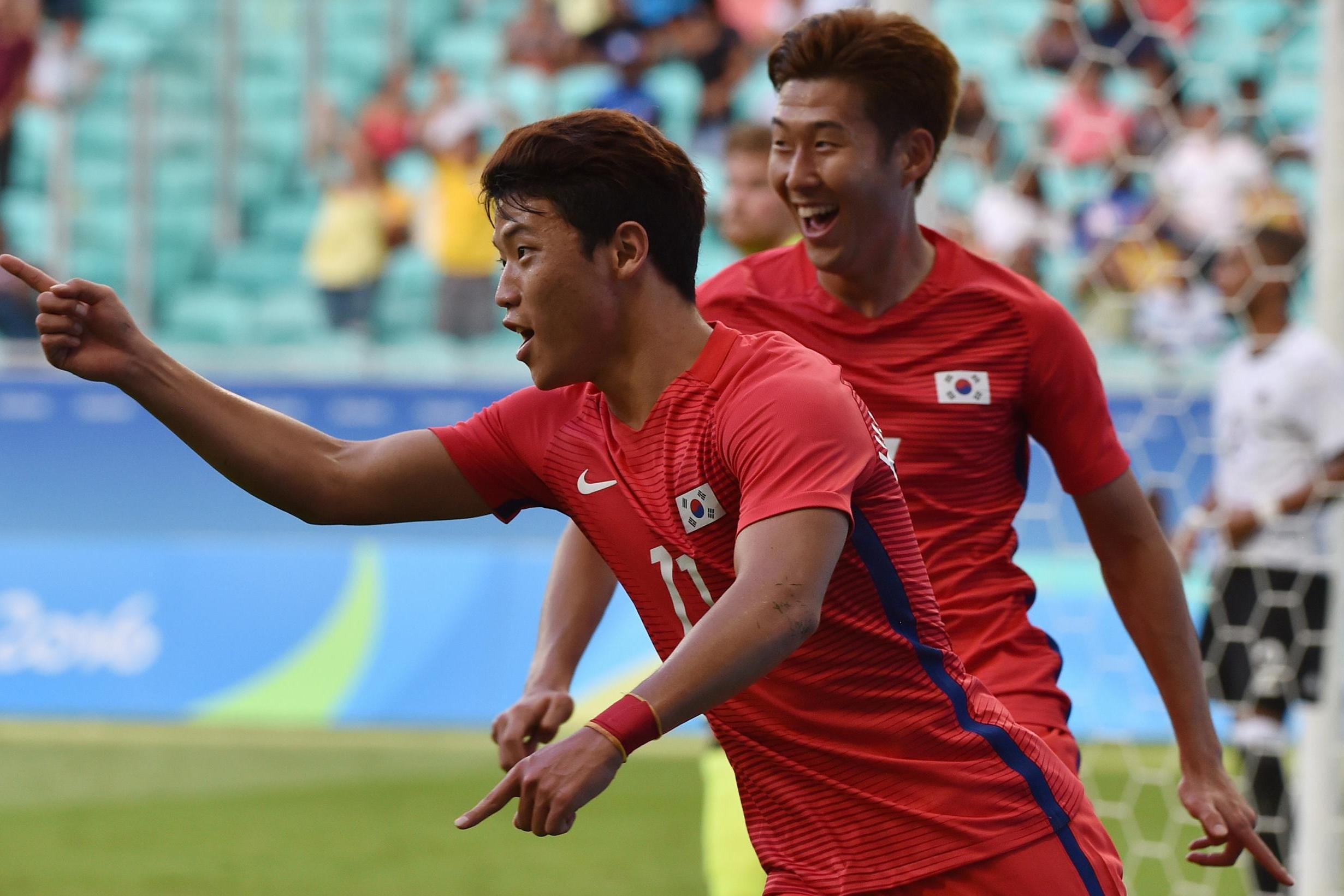 4 ngôi sao gắn 'mác' World Cup Việt Nam sẽ đối đầu chiều này - Bóng Đá