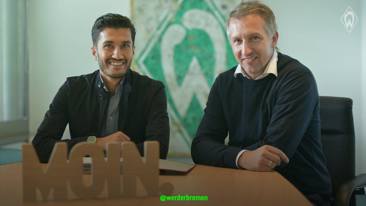 CHÍNH THỨC: Dortmund chia tay cựu binh, từng khoác áo Real - Bóng Đá