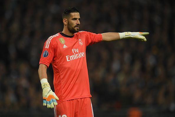 5 ngôi sao trưởng thành từ lò đào tạo Real Madrid mà bạn không ngờ tới - Bóng Đá