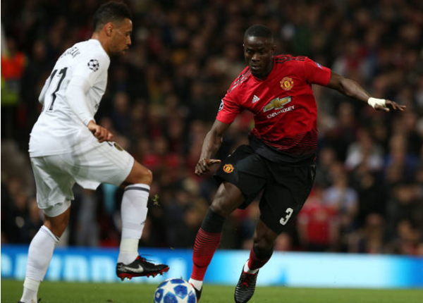 5 điểm nhấn Man United 0-0 Valencia: Thương lắm Manucian! - Bóng Đá