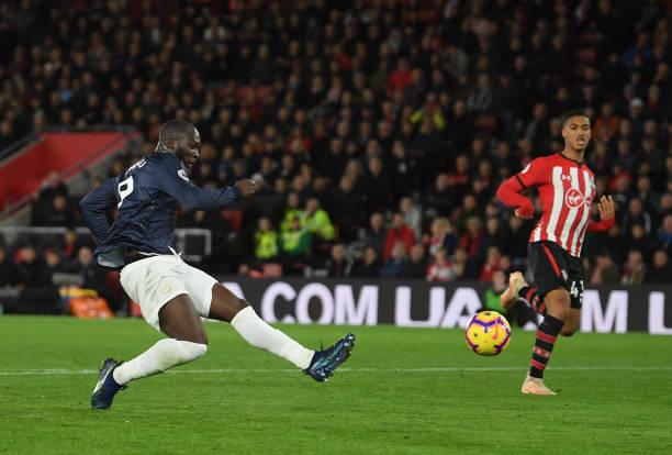 Rashford tỏa sáng, Man United suýt lội ngược dòng trước Southampton - Bóng Đá