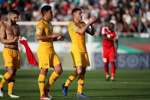 Việt Nam vẫn có thể đứng đầu BXH các đội thứ 3 dù thua Iran - Bóng Đá
