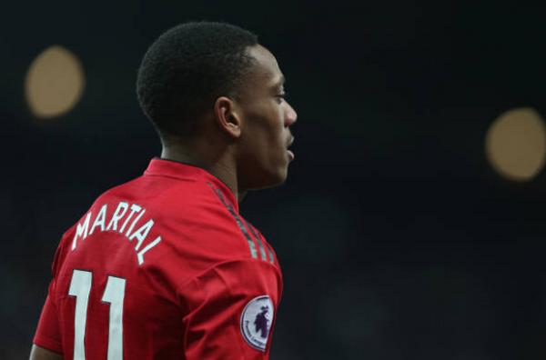 Đây! Cái tên sẽ giúp Man United không đi theo vết xe đổ Liverpool, Man City, Chelsea - Bóng Đá